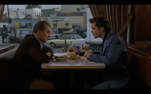 goodfellas-133