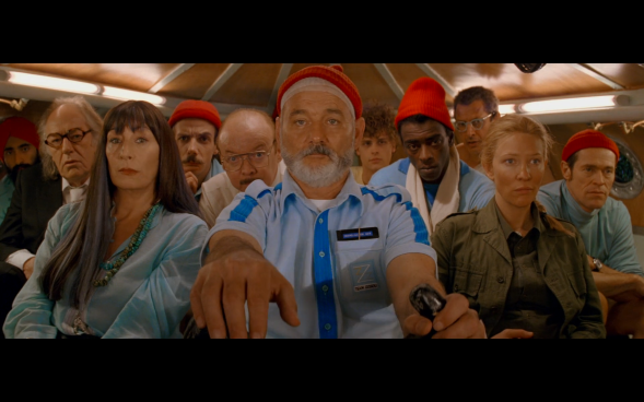 The Life Aquatic with Steve Zissou - 308.png