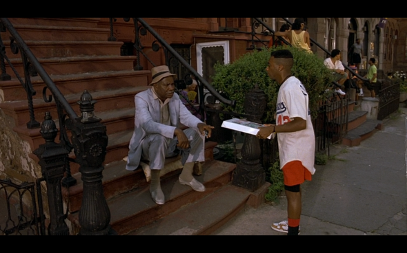 Do the Right Thing - 14