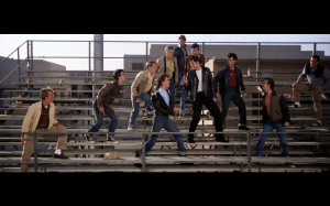 grease-31