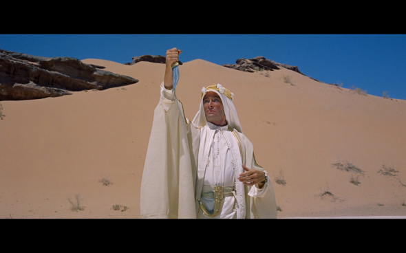 Lawrence of Arabia - 176