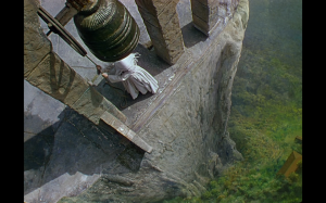 black-narcissus-60