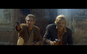 butch-cassidy-and-the-sundance-kid-83