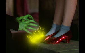 the-wizard-of-oz-76