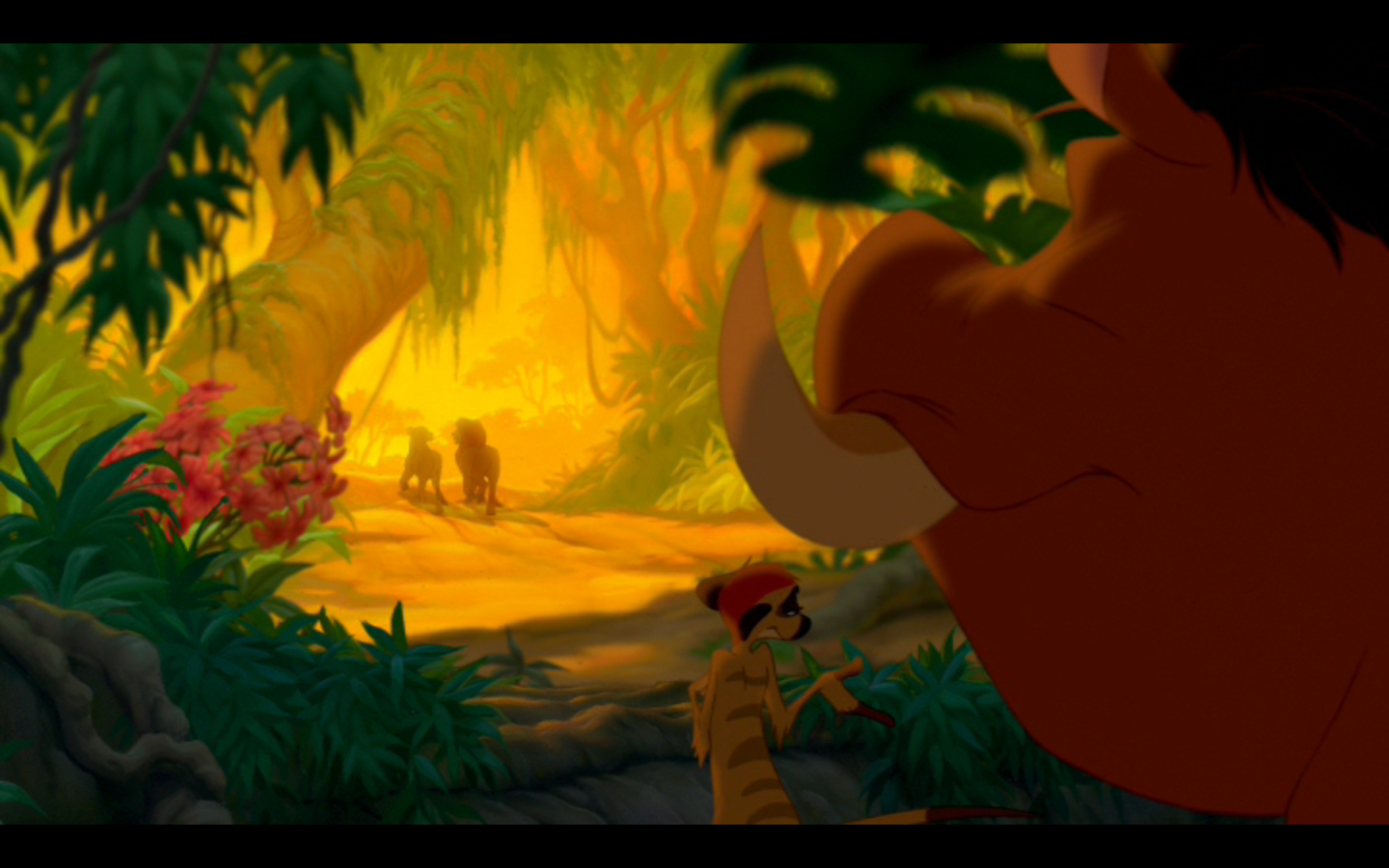 an analysis of the movie of lion king Immediately download the the lion king summary, chapter-by-chapter analysis, book notes, essays, quotes, character descriptions, lesson plans, and more - everything you need for studying or teaching the lion king.