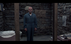 the-silence-of-the-lambs-14