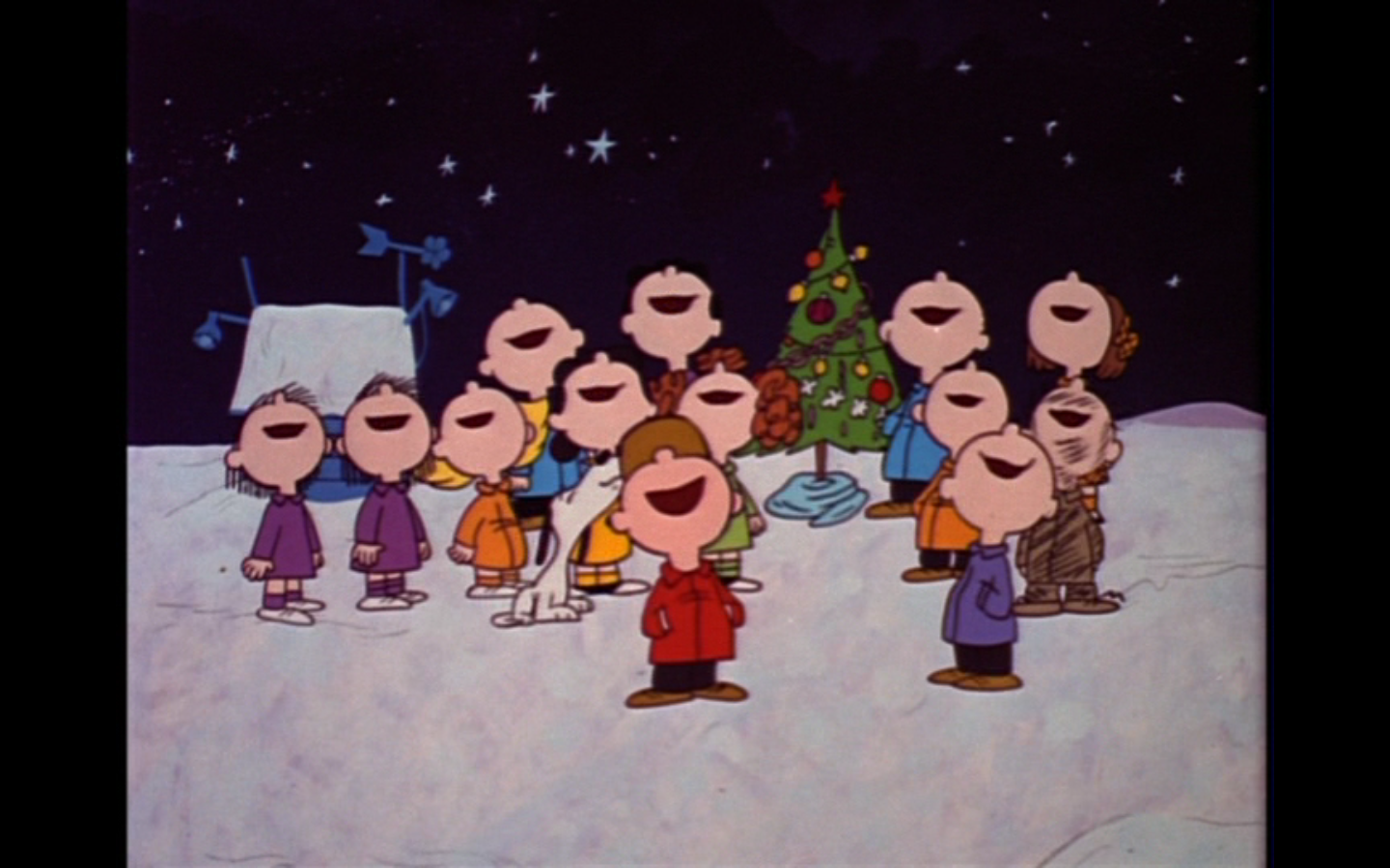Displaying 15 gt images for charlie brown christmas characters