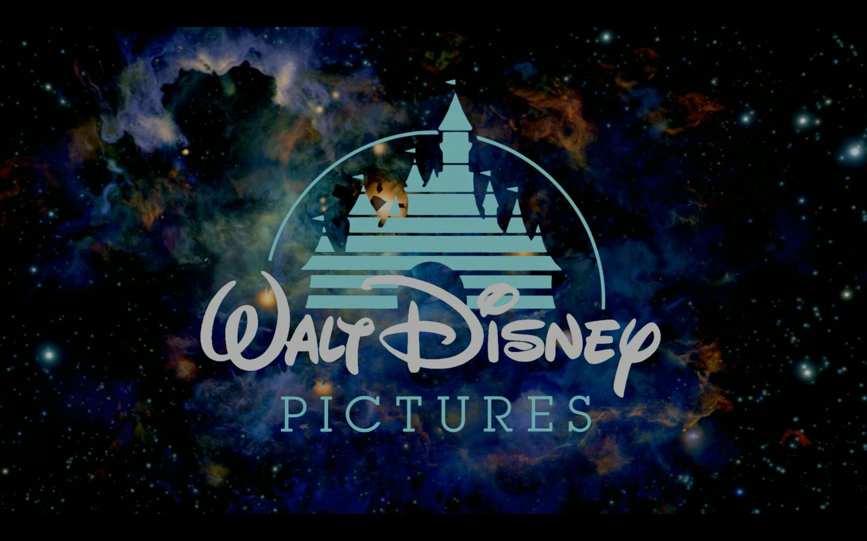 Walt Disney Pictures  Disney Wiki  FANDOM powered by Wikia