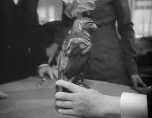maltese-falcon-8