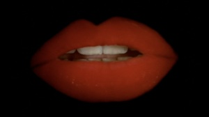 rocky-horror-picture-show-1