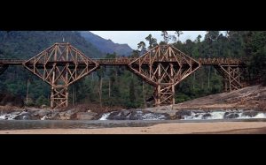 the-bridge-on-the-river-kwai-56