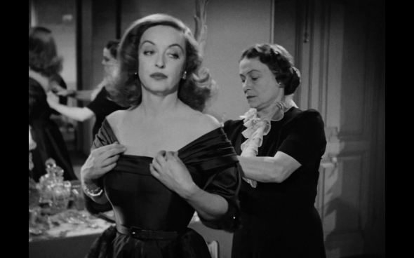 All About Eve - 9