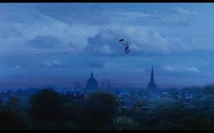 Mary Poppins - 24