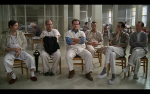 one-flew-over-the-cuckoos-nest-19