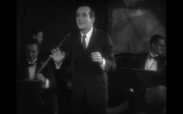 the-jazz-singer-1