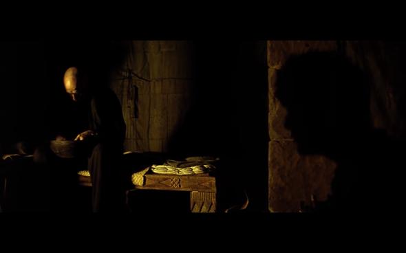 Apocalypse Now - 49