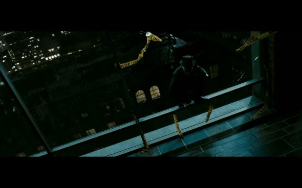 Watchmen - 10