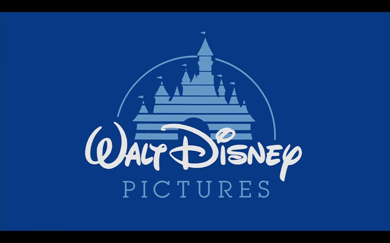 Movie Studio Logo Appreciation - Page 2 - General Design ...