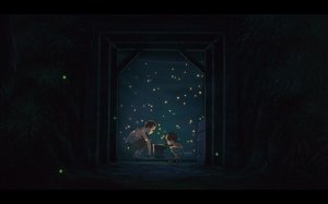 grave-of-the-fireflies-51