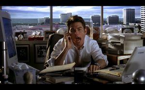 jerry-maguire-8