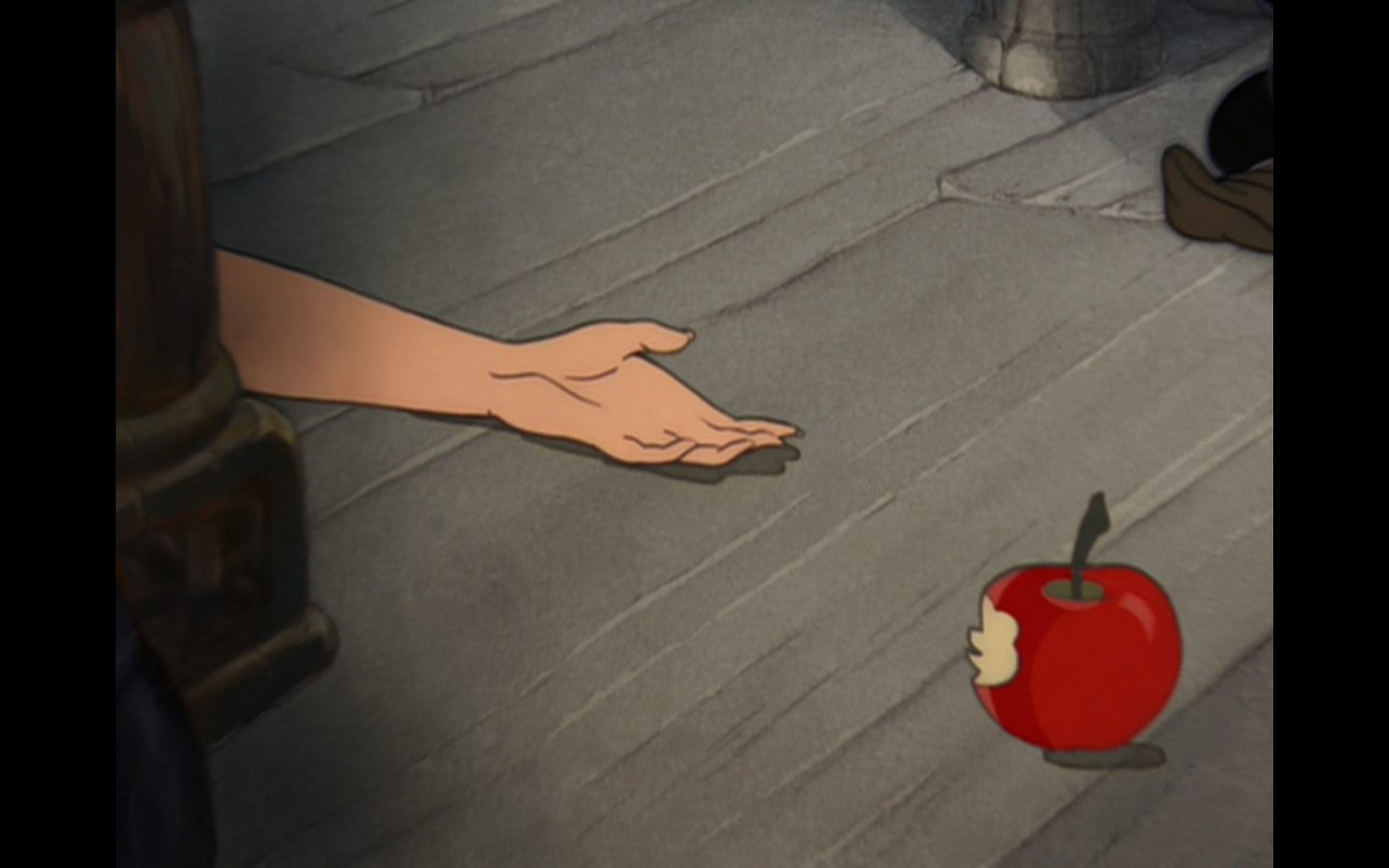Ranking Disney: #7 – Snow White and the Seven Dwarfs (1937) | B+ ...