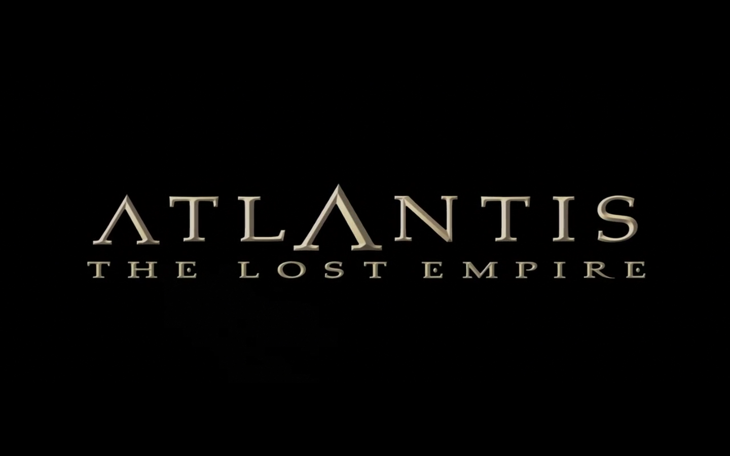 Ranking disney 36 atlantis the lost empire 2001 b movie blog ranking disney 36 atlantis the lost empire 2001 buycottarizona Choice Image