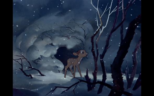 bambi-34