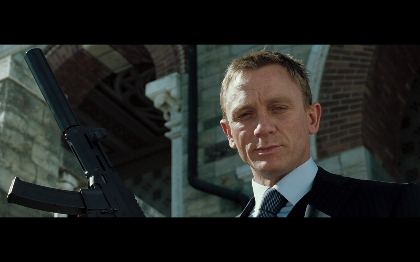 Casino royale daniel craig torrent www seneca casino