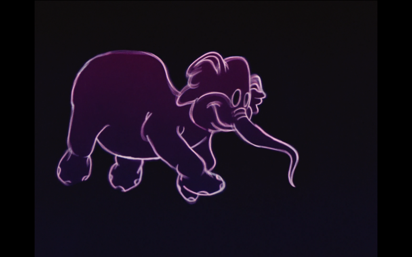How To Make A Pink Elephant Drink
