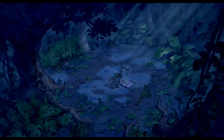 Ranking Disney 32 Lilo Stitch 2002 B Movie Blog Page 1440