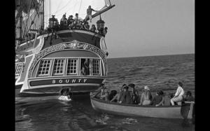 mutiny-on-the-bounty-13