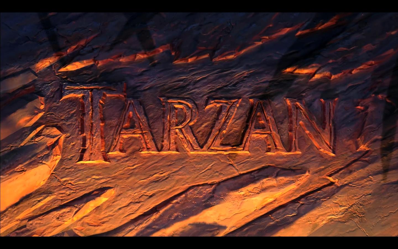 Ranking Disney 28 Tarzan 1999 B Movie Blog