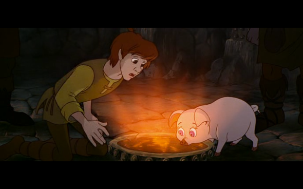the-black-cauldron-5