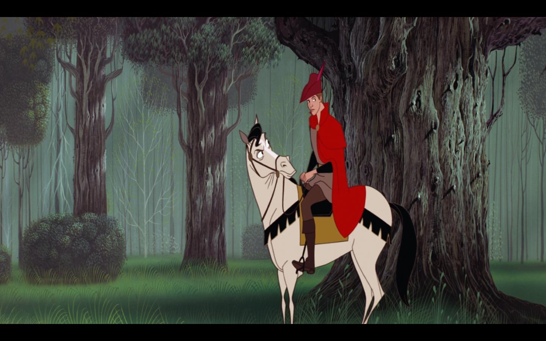 My Favorite Disney Characters (100-51) | B+ Movie Blog