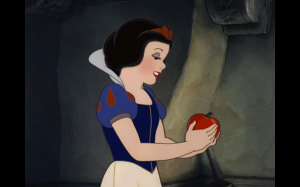snow-white-and-the-seven-dwarfs-59
