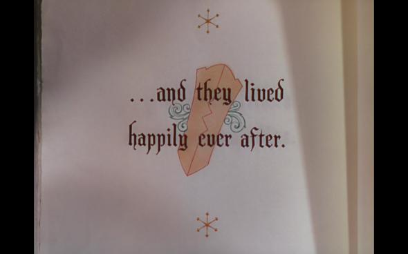 Ranking Disney: #7 – Snow White and the Seven Dwarfs (1937) | B+