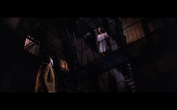 West Side Story - 21