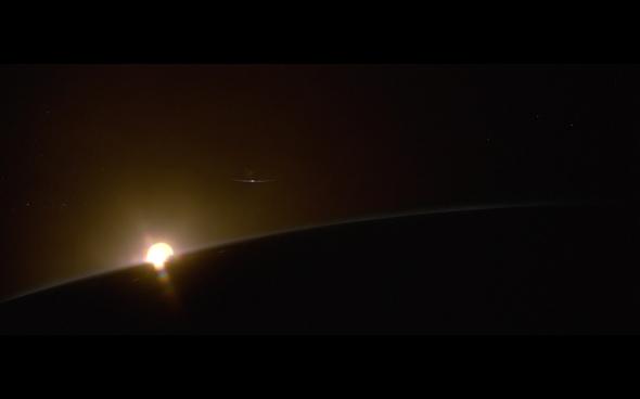 Moonraker - 539