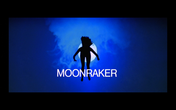 moonraker-title-card