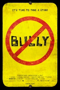 https://bplusmovieblog.files.wordpress.com/2012/12/bully-poster.jpg?w=202