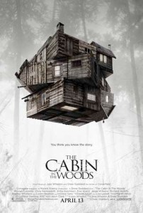 https://bplusmovieblog.files.wordpress.com/2012/12/cabin.jpg?w=202
