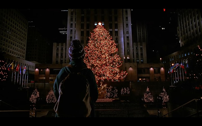 08 december 2012 b movie blog for Wallpaper home film