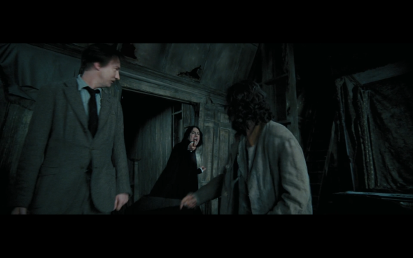 Harry Potter and the Prisoner of Azkaban - 1002
