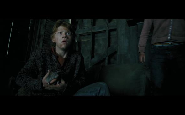 Harry Potter and the Prisoner of Azkaban - 1003