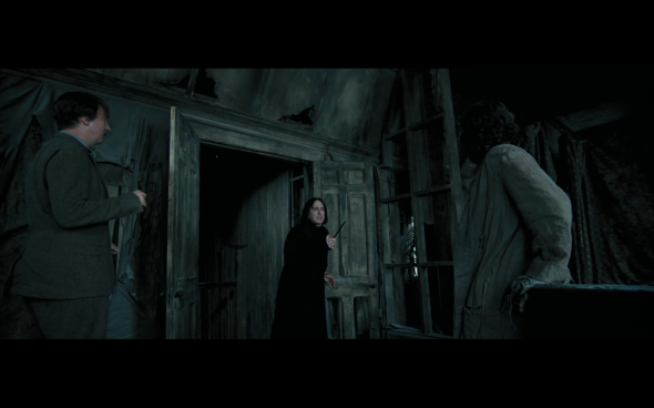 Harry Potter and the Prisoner of Azkaban - 1004