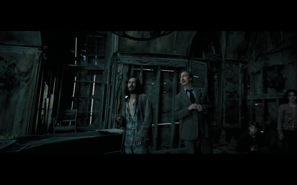 Harry Potter and the Prisoner of Azkaban - 1005