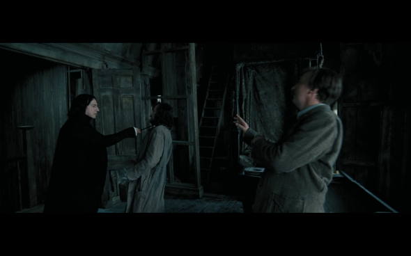 Harry Potter and the Prisoner of Azkaban - 1007