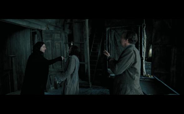 Harry Potter and the Prisoner of Azkaban - 1008