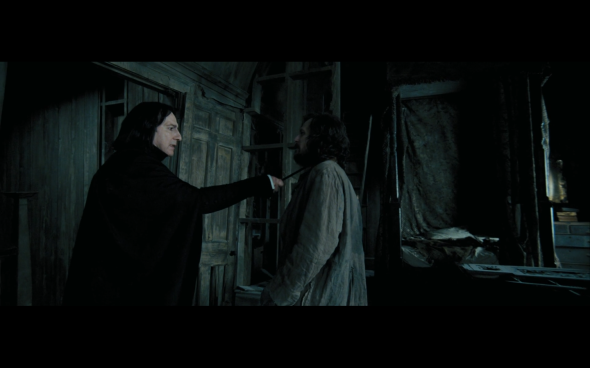 Harry Potter and the Prisoner of Azkaban - 1009