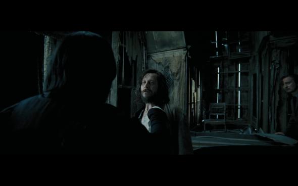 Harry Potter and the Prisoner of Azkaban - 1011